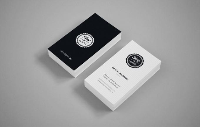 Business Cards Clearprintsdigital