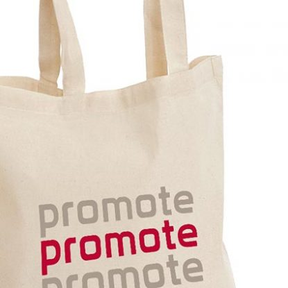 cotton_tote_bags_1