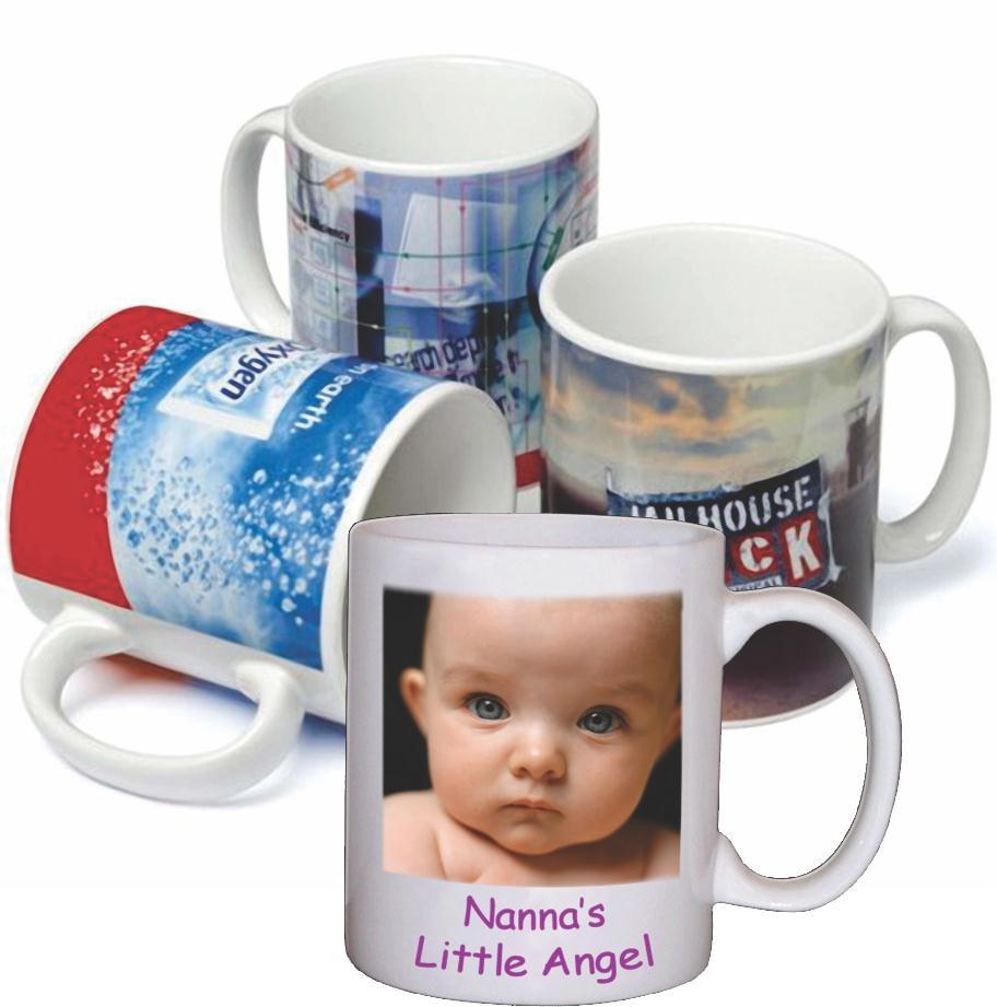 mugs clearprintsdigital